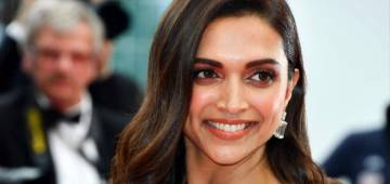 Deepika Padukone 'tries to buy more time' ahead of NCB's questioning; Will meet her lawyers today: Reports