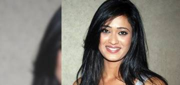 Mere Dad Ki Dulhan fame Shweta Tiwari tests positive; 'It's a tough time', says actress