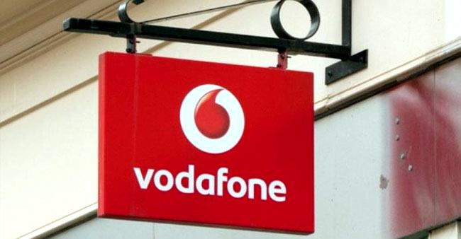 Vodafone wins Rs 20,000 Cr tax arbitration lawsuit against the government