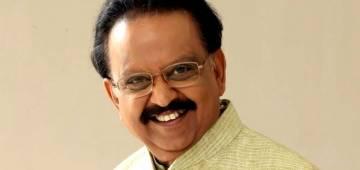 Veteran singer SP Balasubrahmanyam passed away at 74