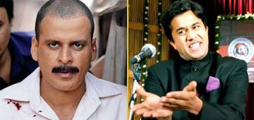 Funny Supporting Roles Like Chatur, Sardar Khan & Others Deserve A Spinoff Film Of Their Own