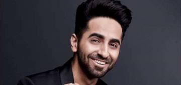 Lesser Known Facts: Ayushmann Khurrana Once Got Rejected For Bushy Eyebrows