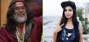 Celebs Like Dhinchak Pooja, Swami Om & Others Disappeared From Industry After Coming Out Of Bigg Boss
