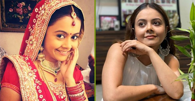 Saathiya 2 Is A New Show, With Different Characters & Story-line: Devoleena Bhattacharjee
