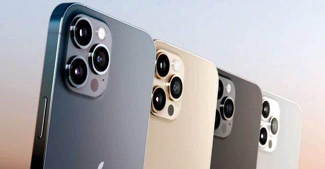 iPhone 12 phones will come without charger and earphones and USB-C charger will cost extra Rs 1900