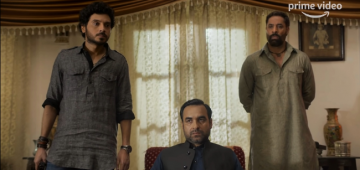 Mirzapur 2 Trailer Review: Race of 'supremacy' gets intense as Guddu wants justice against Kaleen Bhaiya and Munna Tripathi