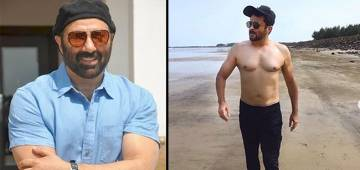 Fittest Celebs Like Anil, Sunny & Others Are Real Inspiration In Their 60s