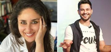 Bebo Calls Kunal's Funny Video On Mumbai Power Cut As 'Best Post On Web'; Reposts It As Insta Story