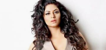 Enjoy Some Intersting facts About FIR Fame Chandramukhi Chautala Aka Kavita Kaushik