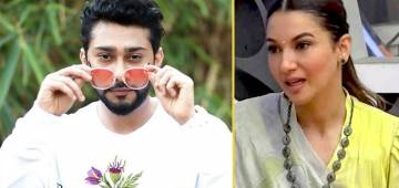 Ismail Darbar On Son Zaid's Marriage With Gauahar: My Happiness Lies In Their Happiness