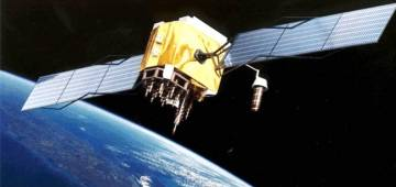 India becomes 4th nation to have its own navigation satellite system after US, Russia and China