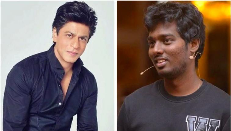 Shah Rukh Khan resumes capturing of Pathan at YRF Studios