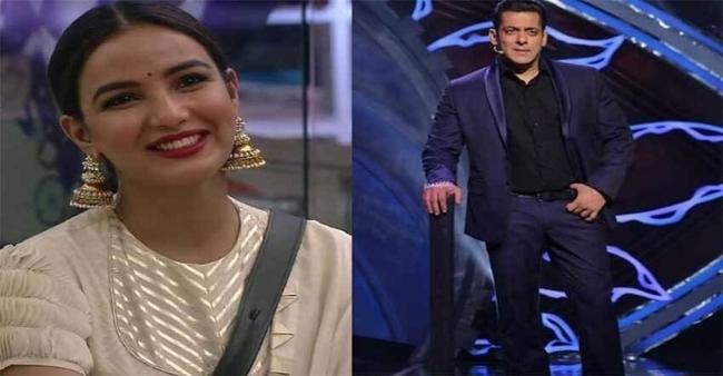 BB14 Watch Tomorrow: Salman teases Kavita and praises Jasmin in a task; Ekta Kapoor to announce immunity game
