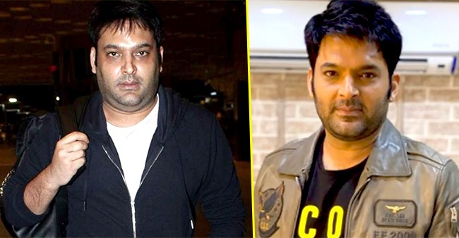 TV Stars Like Kapil, Shehnaaz & Others Made Us Say 'Wow' For Their Exciting Weight-Loss Journey