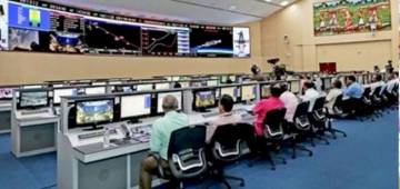 ISRO has announced as many as 61 job openings for scientists and engineers