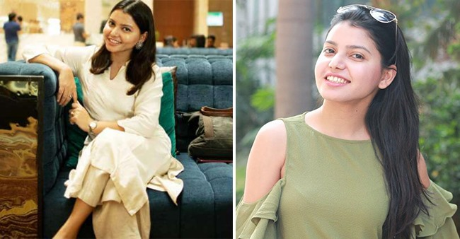 Nikita Sonkhiya's MyOnEarth Is One Stop Shop For All Eco Friendly, Sustainable & Plastic Free Needs