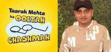 TMKOC's Co-Writer Abhishek Makwana Passes Away; Mentions Financial Crisis As Main Reason Behind His Decision