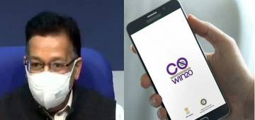 CO-WIN: Know About Free Mobile App Introduced For Pandemic Vaccine Delivery