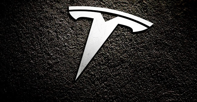 Elon Musk's Tesla Arrives In India; New Office Set Up In Bengaluru