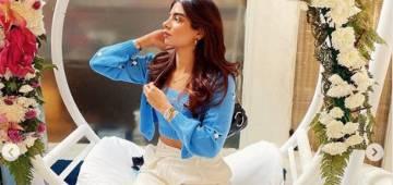 Janhvi Kapoor's Sister Khushi Kapoor To Make Her Bollywood Debut Soon; Dad Boney Kapoor Confirms The News