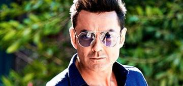 Bobby Deol Turns 52: When The Actor Recalled Getting Irritated On Being Called 'Behenji'