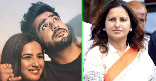 Jasmin On Sonali Phogat's Proposal To Aly: Mujhe Pata Hai Ki Aly Ke Dil Mai Kaun Hai