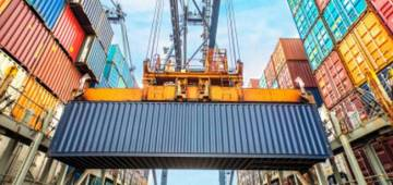 Administration May Hike Import Duties By 5-10% On Dozens Of Items