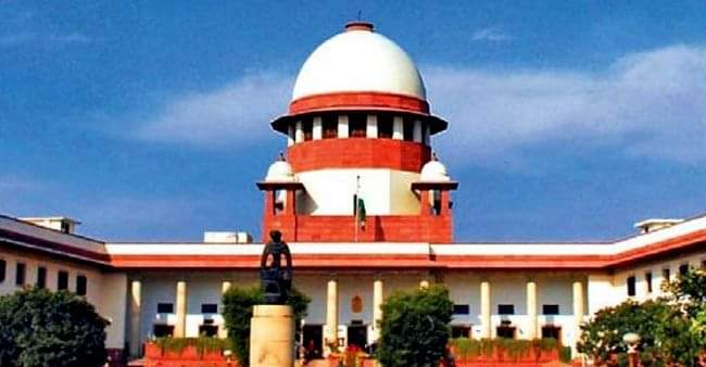 SC refuses to make any decision on farmer's Republic Day rally, says Delhi police should decide