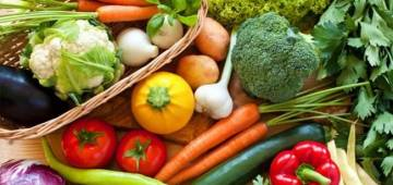 Vegetables prices hikes in Indore this month, dealers reveals the reason for same