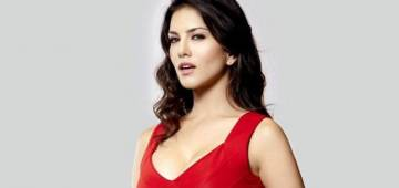 Sunny Leone Talks About Doing Action-Oriented Roles, Balancing Work-Personal Life, Kids & Hubby