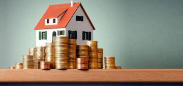 Union Budget 2021 Aims To Promote Affordable Housing; Additional Deduction Of Rs 1.5 Lakh On Home Loan Interest Gets Extended Till March 2022