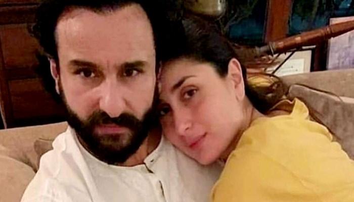 Saif Discloses The Single Advice Rani Mukerji Gave Him While He Was Dating Bebo