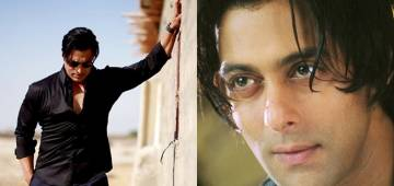 Shoaib Akhtar changed his profile pic, Bollywood fans are calling him Salman Khan from 'Tere Naam'