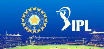 IPL 2021 auction summary to play in 14