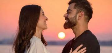 Sarandeep Singh Reveals Virat and Anushka Have No Servants At Home; The Couple Serve Food To Guests By Themselves