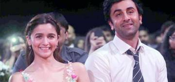 Sanjay Leela Bhansali Once Thought 12-Y-O Alia Was Flirting With Ranbir On Sets