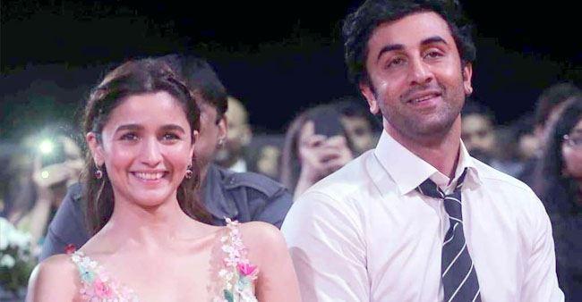 Sanjay Leela Bhansali Once Thought 12-Y-O Alia Was Flirting With Ranbir On Sets