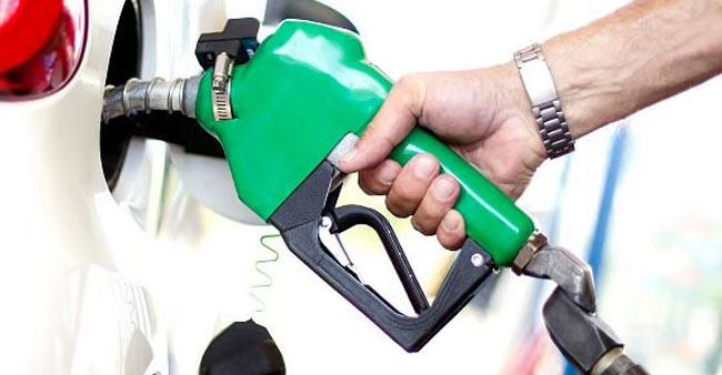 Petrol Prices Hike By 25 and 30 Paise In Nation's Capital; Fuel Prices Soar After 2 Days