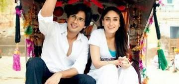 Randhir Kapoor Had Given An Adorable Nickname To Shahid While He Was Dating Kareena
