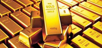 Gold Prices Slump To 8-Month Lows, Dips Rs 10,000 From Its Record Highs