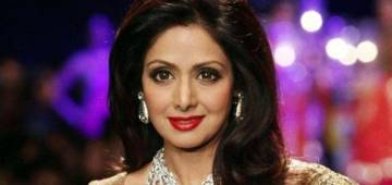 Sridevi's 3rd Remembrance Day: Throwback To The Late Actress's Romantic Classic Movie Lamhe