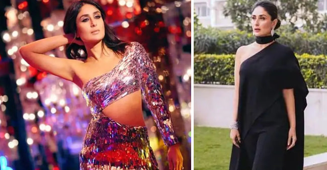 After Knowing About Her Pregnancy, Bebo Asked Veere Di Wedding Producer To Replace Her