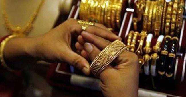 Budget 2021: Govt Slashed Import Duties On Gold & Silver To 7.5% From 12.5%