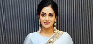 Sridevi's Films Like Bhagwan Dada, Army & Others You Probably Missed