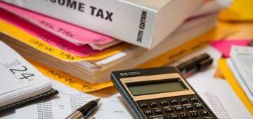 New Income Tax Rules To Come Into Effect From April 1, 2021; Five Rules Citizens Must Look Out For