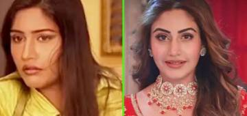 From Shivangi Joshi to Surbhi Chandna, TV Celebs That Left Their Fans Amazed By Their Fabulous Transformations
