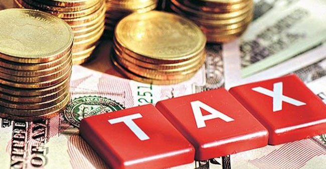 New Income Tax Rules To Be Applicable From April 1; Changes To Keep In Mind