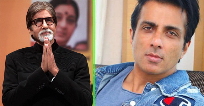 Celebs Like Ash, Big B & Others Are Highly Educated