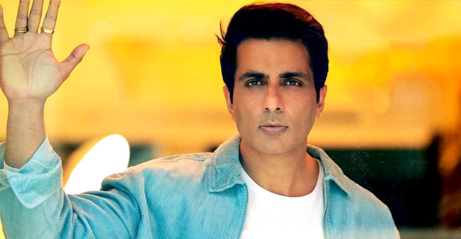 Sonu Sood Asks Not To Scam In His Name Instead Urges To Come To Him If In Need Of Money