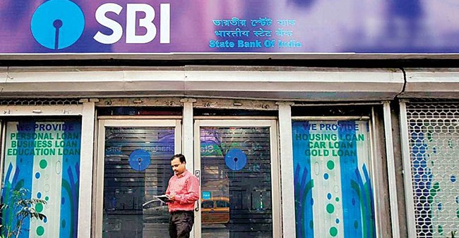 SBI has crucial announcement for online banking customers on fixed deposits and frauds